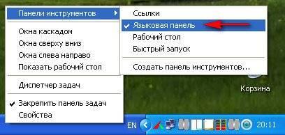 1324085635_22.jpg