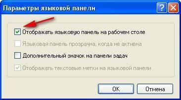 1324087031_18.jpg