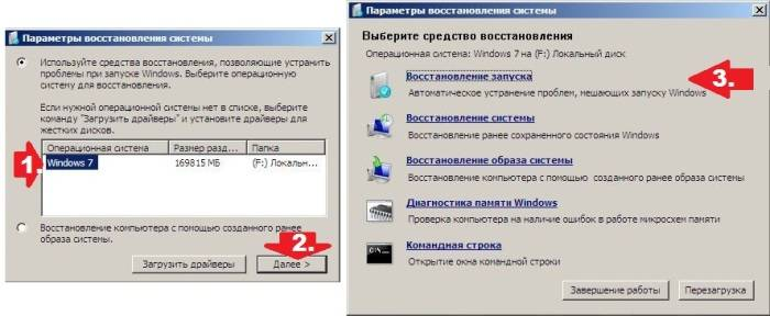 52-e1422974958353.jpg