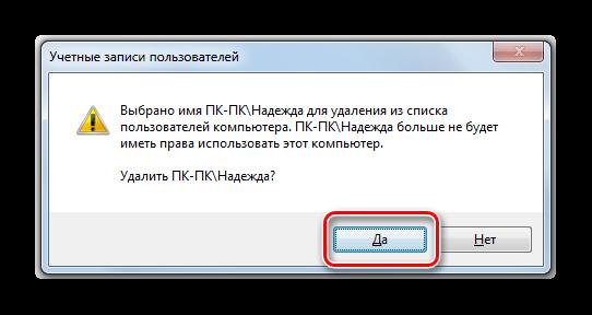 Podtverzhdenie-udaleniya-uchetnoy-zapisi-polzovatelya-v-dialogovom-okne-v-Windows-7.png