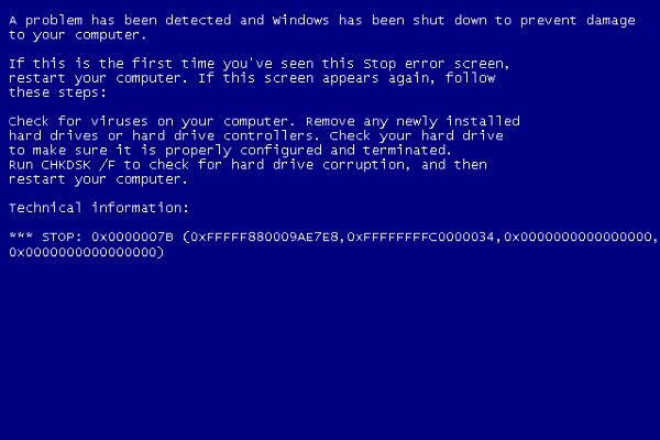 1574871912_virtualbox_windows-7_19_03_2018_15_12_26.png
