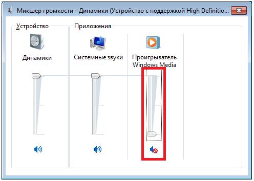 Screenshot_5-21.png
