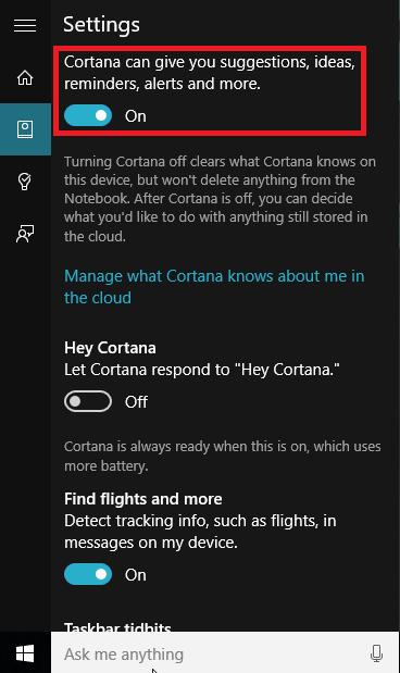 14-settings-cortana.png