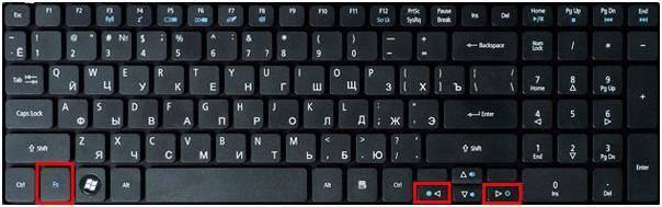 20191239802-regulirovka-yarkosti-na-klaviature.jpg