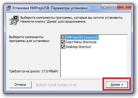 01-installjator.jpg