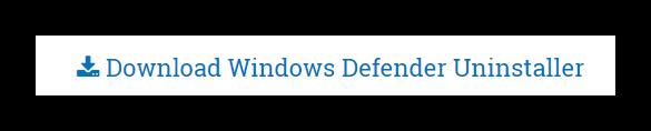 Skachivanie-Windows-Defender-Uninstaller-s-sayta.png