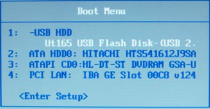 f12-2-300x156.png