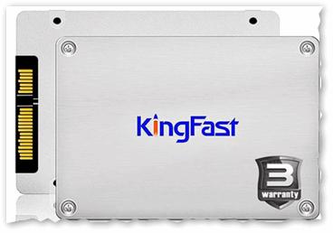 2018-01-04-19_31_18-SSD-nakopitel.png