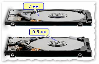2018-01-04-20_28_32-Tolshhinyi-HDD-7-mm-i-9.5mm.png