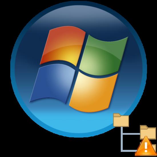 Optsiya-rasshireniya-toma-ne-aktivna-v-Windows-7.png
