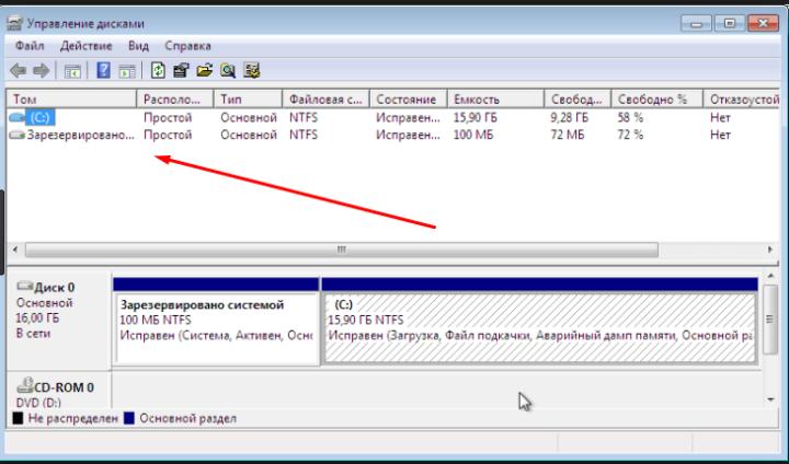 disk-zarezervirovannyy-sistemoy-720x424.png