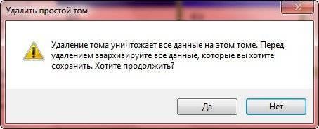podtverzhdenie-udaleniya-toma.jpg