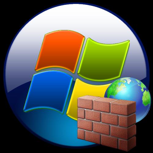 Vklyuchenie-brandmaue`ra-v-OS-Windows-7.png