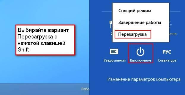 1370759018_2.jpg
