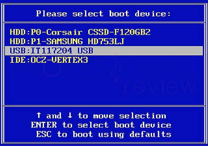 Vybiraem-zapisannyj-ustanovochnyj-disk-USB-Flash-dlya-zagruzki.jpg