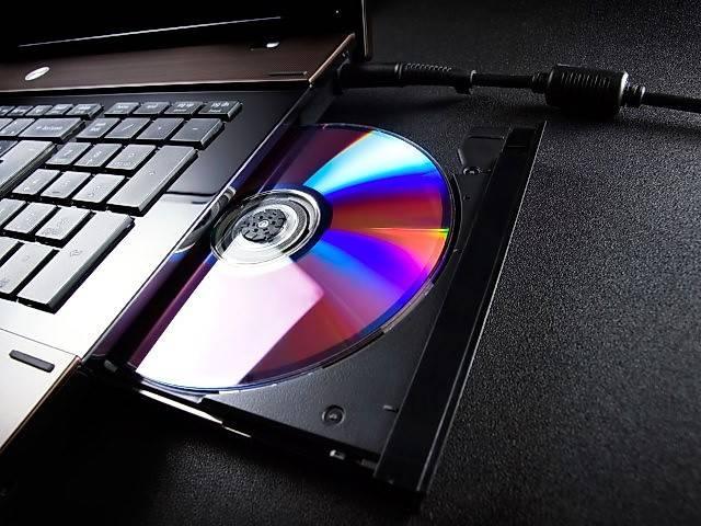 muo-windows-ubuntu-dualboot-livedisc.jpg