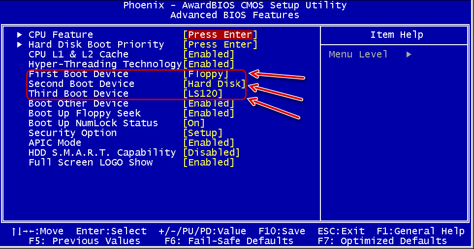Menyu-Advanced-Features-BIOS-.png