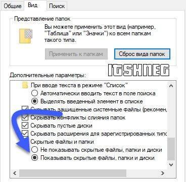 hidden-option-files.jpg