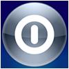 Logotip-gibernatsii-1.png