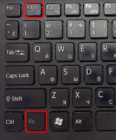 sony-keyboard-win.png