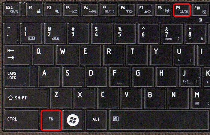 toshiba-keyboard-win.png