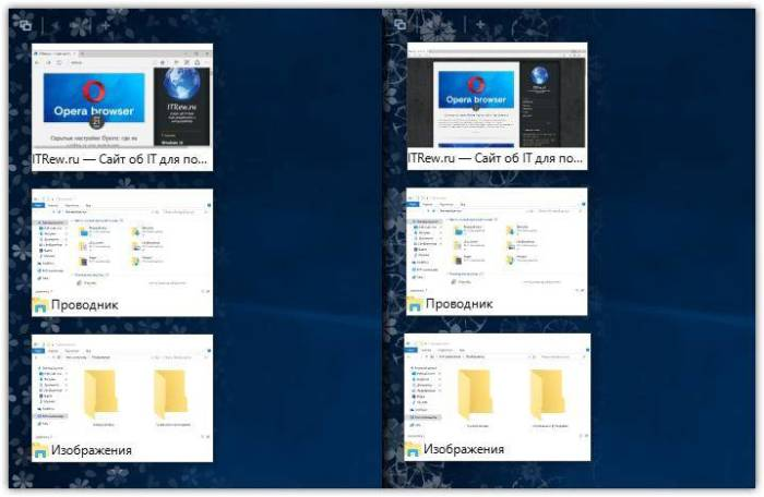Eight best gadgets for Windows 10 (14)