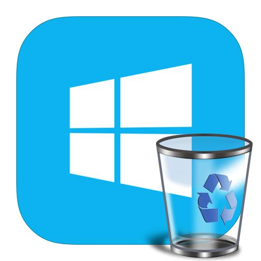 Kak-udalit-programmyi-v-Windows-8.png