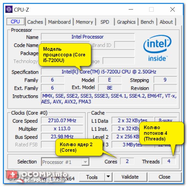 Kolichestvo-yader-Cores-v-utilite-CPU-Z.png