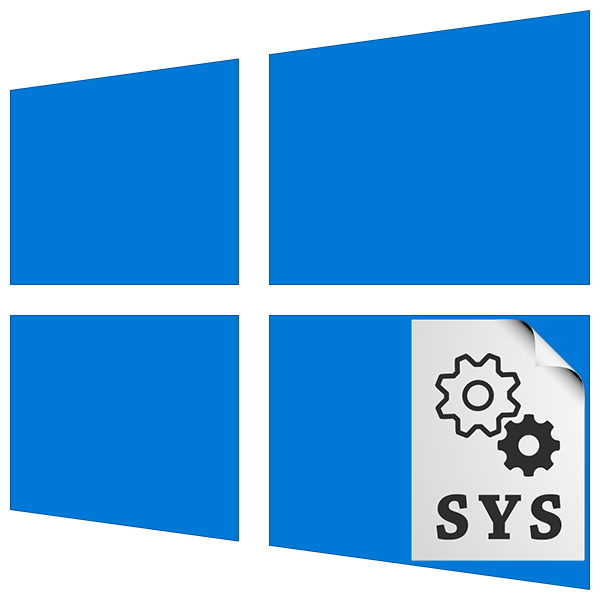 Kak-posmotret-drajvera-na-Windows-10.png