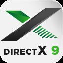1498221251_directx-9-size-128h128.png