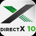 1498221278_directx-10-size-128h128.png