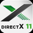 1498208234_directx-11-size-128h128.png