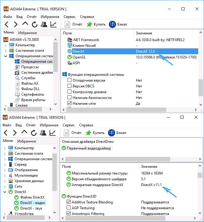 directx-version-aida64.png