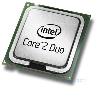 processor12.jpg