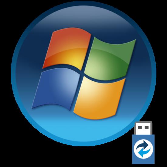 Zagruzka-Windows-7-s-zagruzochnoy-fleshki.png