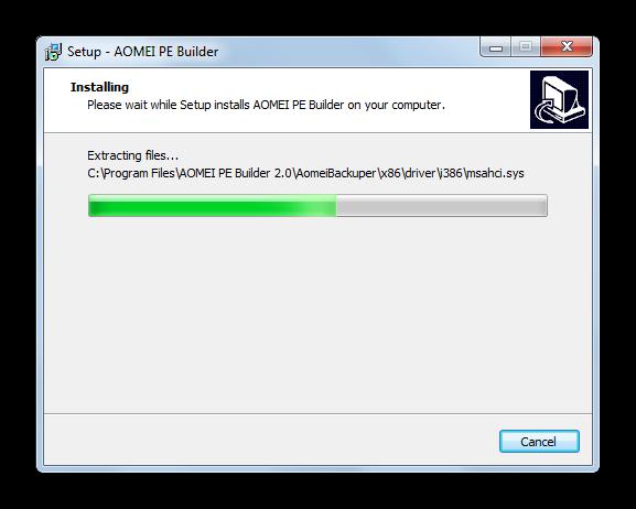 Protsedura-installyatsii-prilozheniya-v-Mastere-ustanovki-programmyi-AOMEI-PE-Builder-v-Windows-7.png