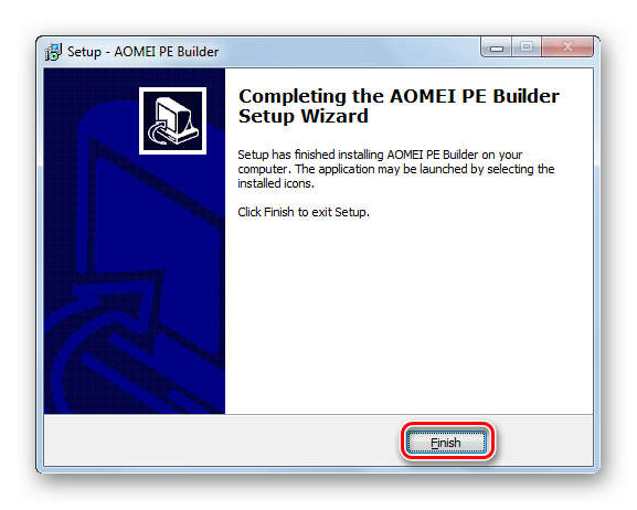 Vyihod-iz-Mastera-ustanovki-programmyi-AOMEI-PE-Builder-v-Windows-7.png
