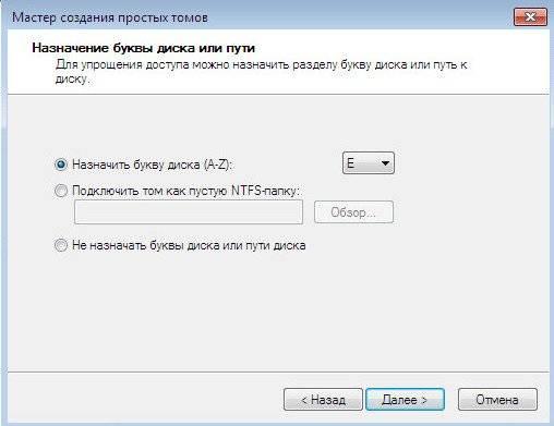1322146681_7.jpg