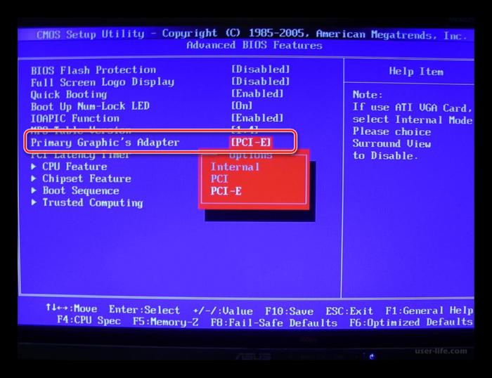 Primer-optsij-otklyucheniya-vstroennoj-videokarty-iz-BIOS.png
