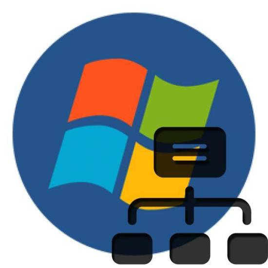 Podklyuchenie-i-nastroyka-lokalnoy-seti-na-Windows-7.png