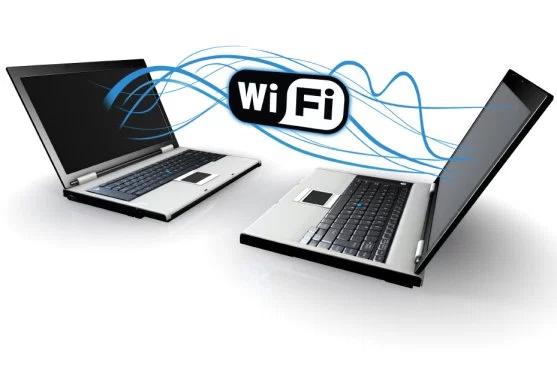 Soedinenie-ustroystv-cherez-Wi-fi.png