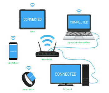 Lokalnaya-set-cherez-router.png