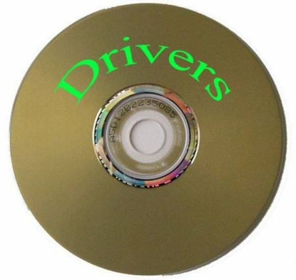Dlja-ustanovki-drajverov-ispolzuem-diski-kotorye-idut-v-komplekte-s-komplektujushhimi-ustrojstvami-kompjutera-e1527422774660.jpg