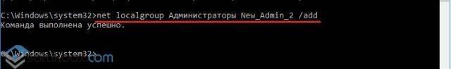 9b15898c-8e57-4577-b421-498e3da8c6c2_640x0_resize.jpg