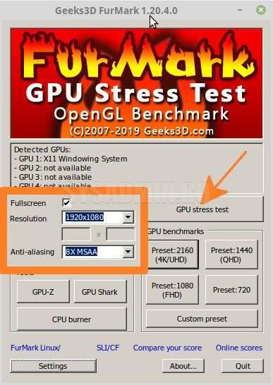 GPU-stress-test-FurMark-1.jpg