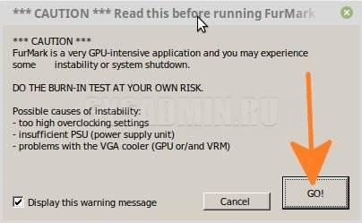 GPU-test-FurMark-3.jpg