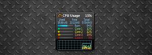 Gadzhet-All-CPU-Meter-300x110.png