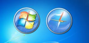Gadzhet-Windows-Orb-Clock-1-1-300x146.png