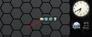 Gadzhet-App-Launcher-1-1-300x122.jpg