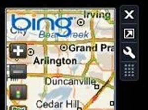 Gadzhet-Traffic-by-Bing-Maps--300x223.jpg